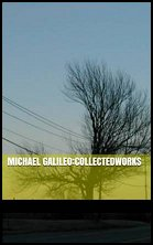 E-Book: Michael Galileo - Collected Works
